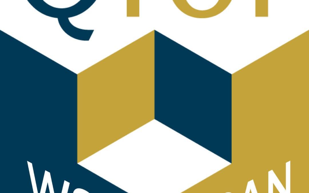 Buseloc vzw behaalt het kwaliteitslabel Qfor-WSE